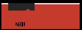 第54回 天草ほんどハイヤ祭り 2019 Logo