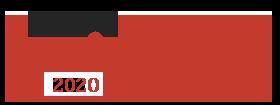 第55回 天草ほんどハイヤ祭り 2020ロゴ